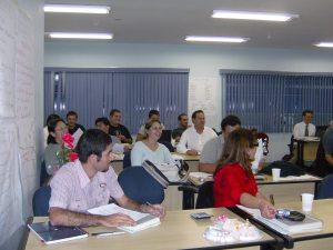 foto 1 zl maio 2008