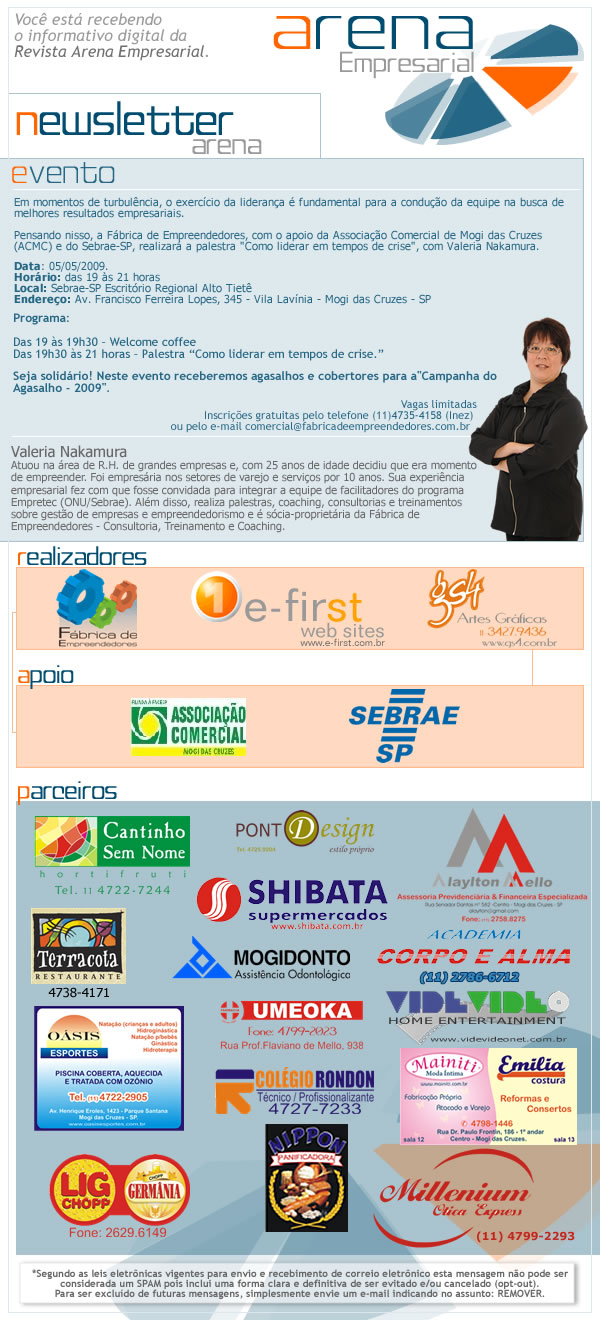 newsletter_ed_02